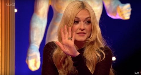 Celebrity Juice: Season 11 (2014) — The Movie Database (TMDb)