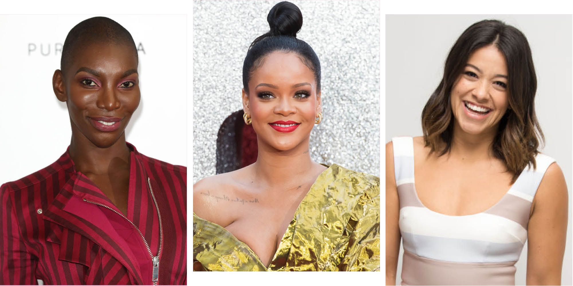 Celebrity masturbation quotes from 23 famous women