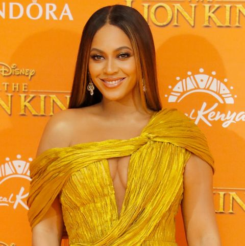 celebrity miscarriages beyonce