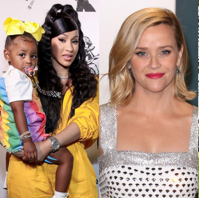 celebrities who had postpartum depression