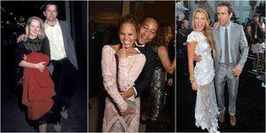 celebrity power couples