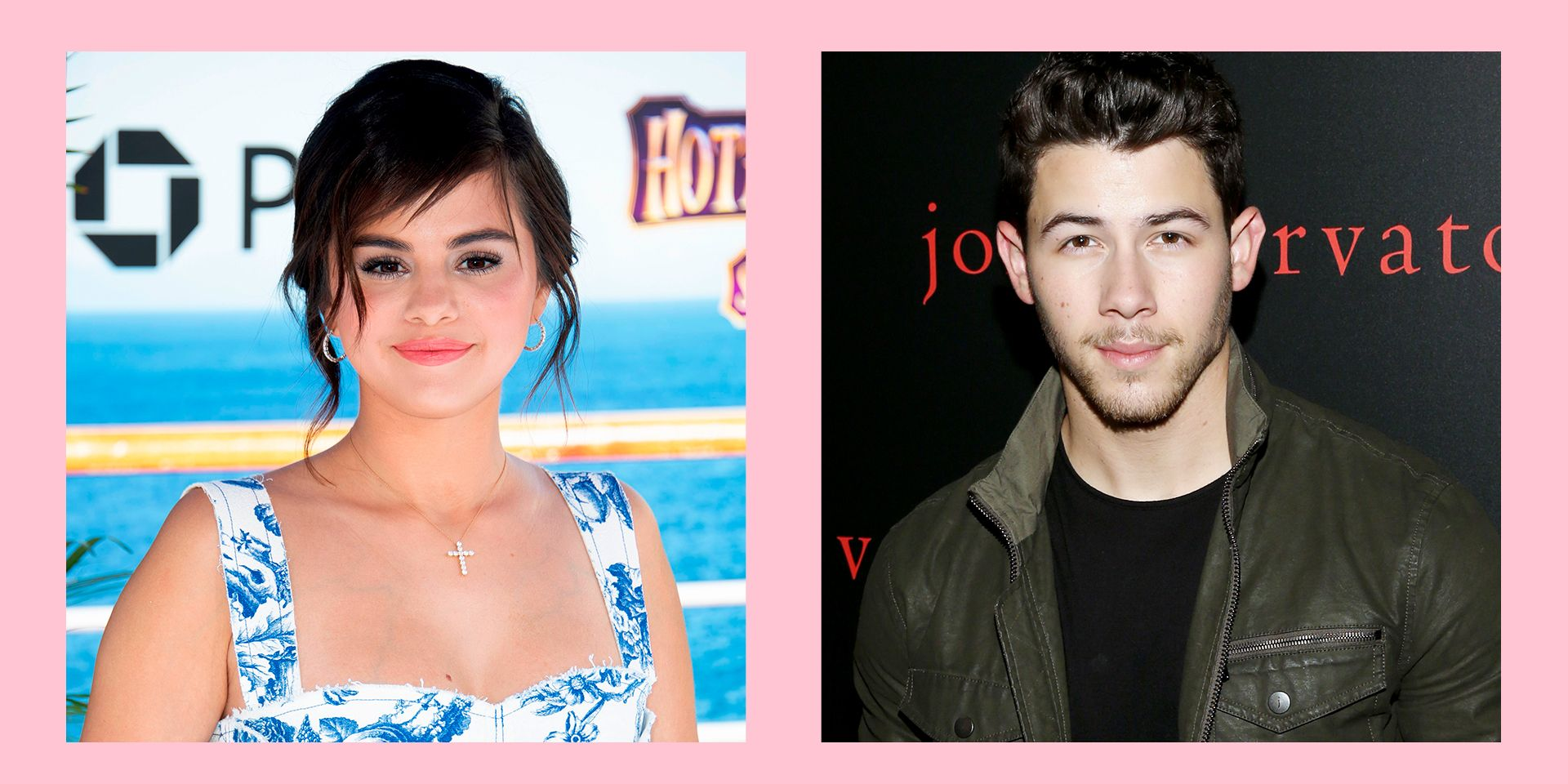 5 Disney Stars Who Ditched Their Purity Rings