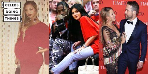 Fashion, Event, Premiere, Fashion accessory, Style, Model,