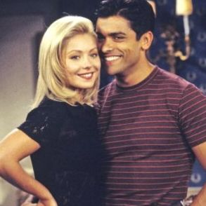celebs who started on soap operas
