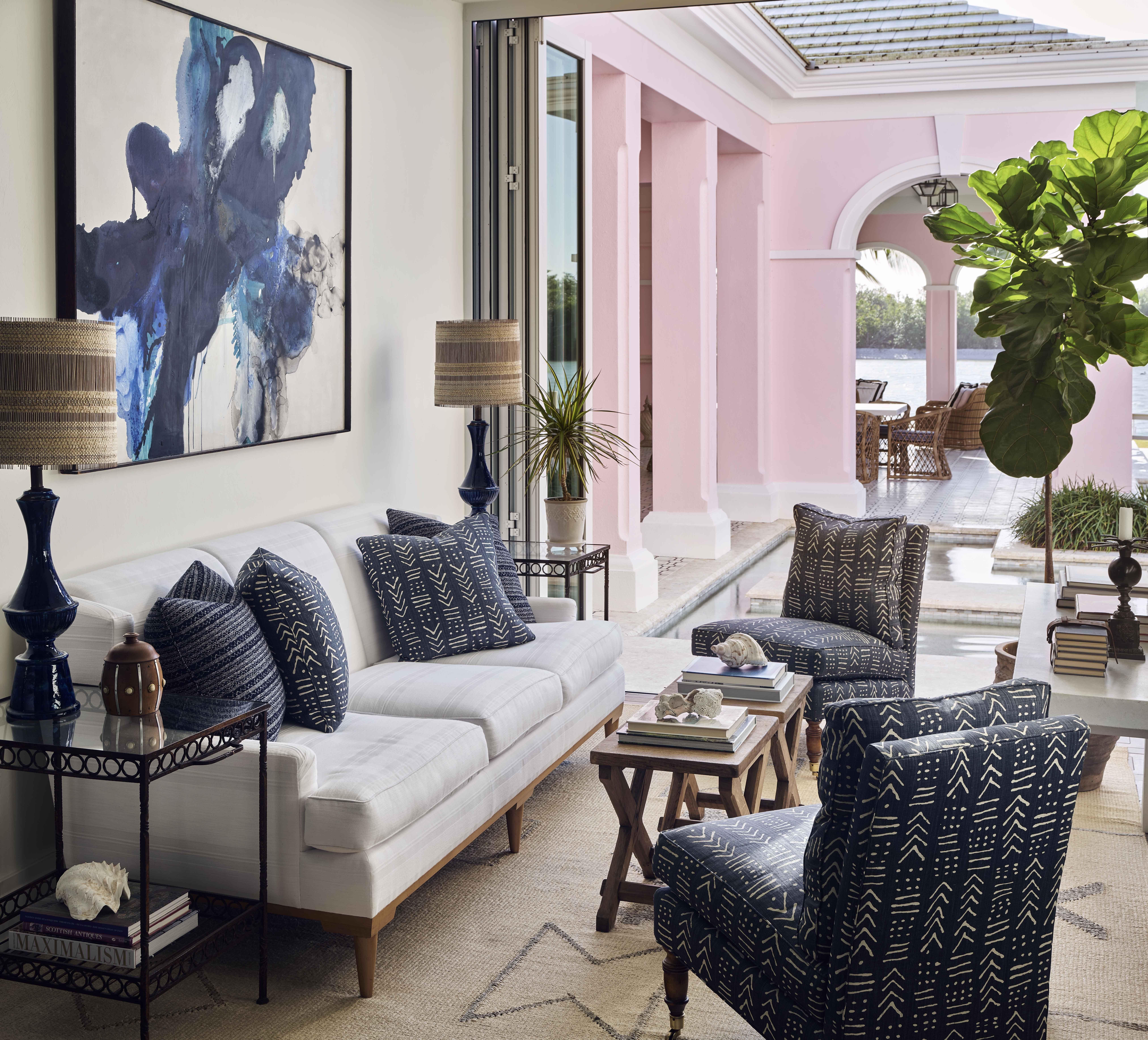 26 Best Living Room Ideas - Luxury Living Room Decor & Furniture Ideas