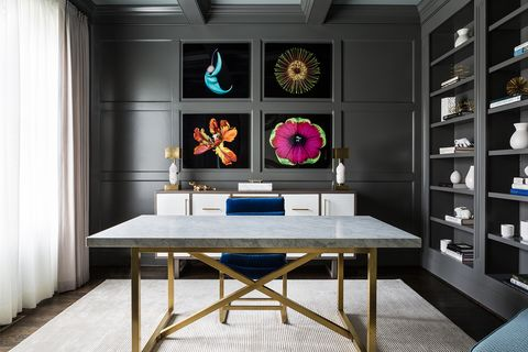 luxe-floor-to-ceiling-shelving
