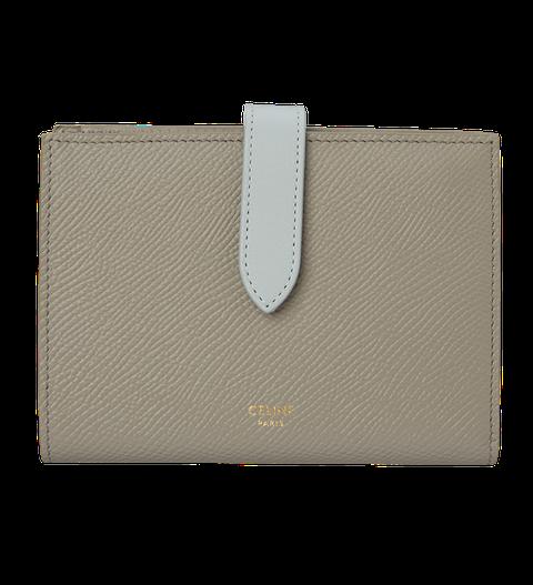Bag, Rectangle, Khaki, Beige, Circle, Square, Wallet, Leather,