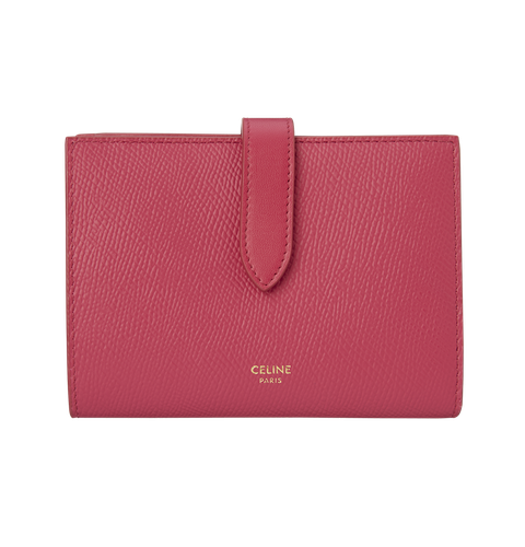 Brown, Textile, Bag, Maroon, Tan, Shoulder bag, Leather, Coquelicot, Brand, Label,