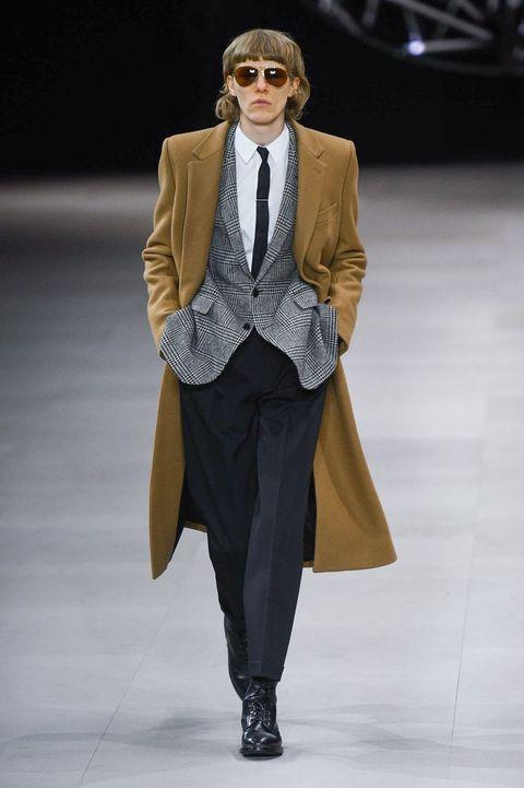 a94675ad Las tendencias en ropa de hombre para la Otoño Invierno 2019/2020 ...