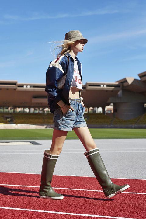 2021 fashion trends