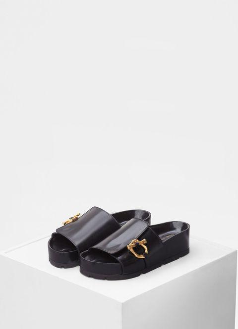 ciabatte sandali 2018
