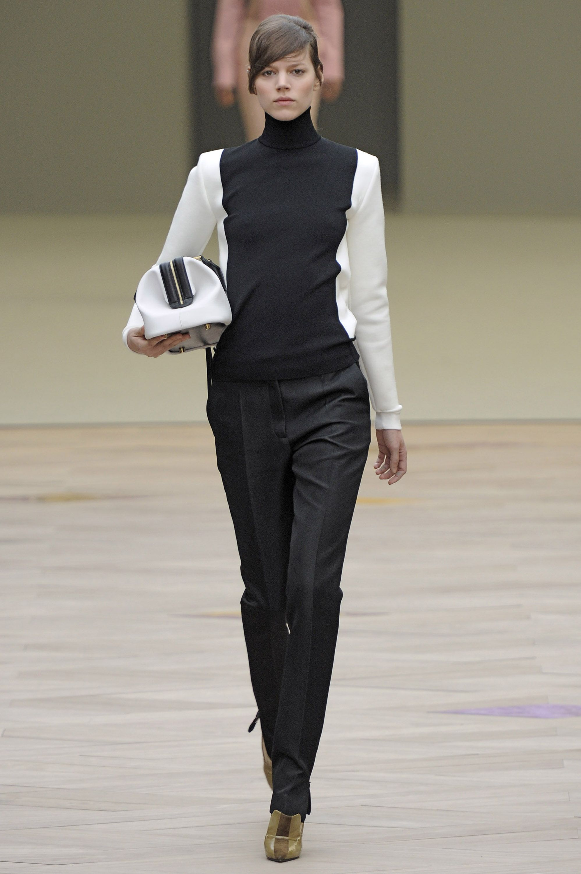 9ee3068fb170 Phoebe Philo s Most Memorable Moments at Céline
