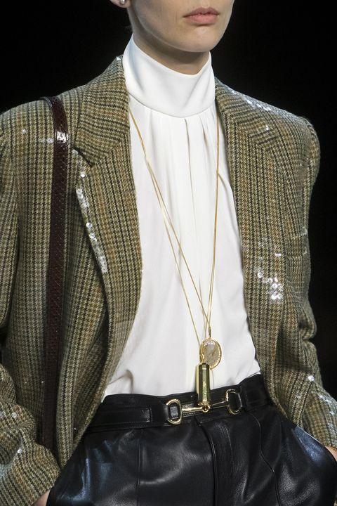 grande vendita negozio ufficiale piuttosto economico Come creare un outfit con cintura a vita alta