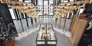 celine-haute-parfumerie-winkel-parijs