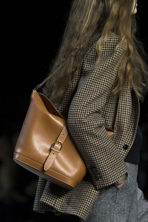 a9535461e8 Moda donna autunno inverno 2019 2020, moda borse autunno inverno 2019 2020,  tendenza borse