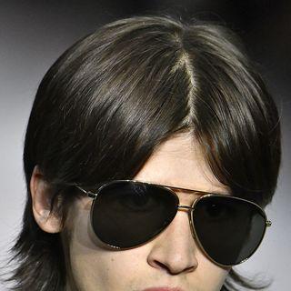 Cortes De Pelo De Primavera Para Hombre Tendencias En Peinados