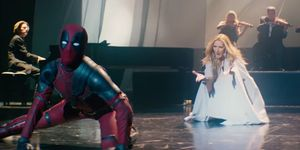 celine-dion-deadpool-2-ashes