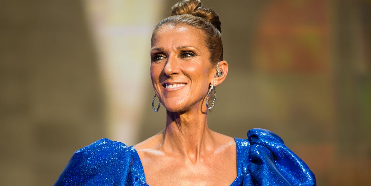 Celebrities and Fans Show Up for Céline Dion After Seeing Her Heartbreaking Instagram