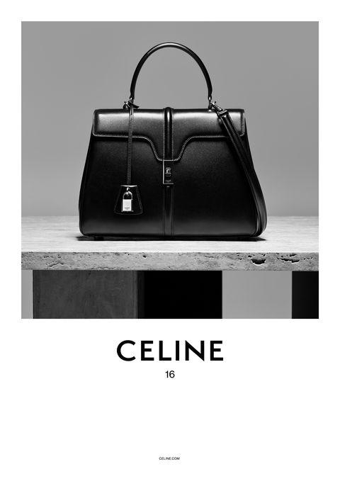 Bag, Handbag, Product, Birkin bag, Fashion accessory, Kelly bag, Leather, Material property, Luggage and bags, Brand,