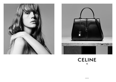 Bag, Handbag, Product, Black-and-white, Fashion accessory, Luggage and bags, Kelly bag, Leather, Material property, Birkin bag,