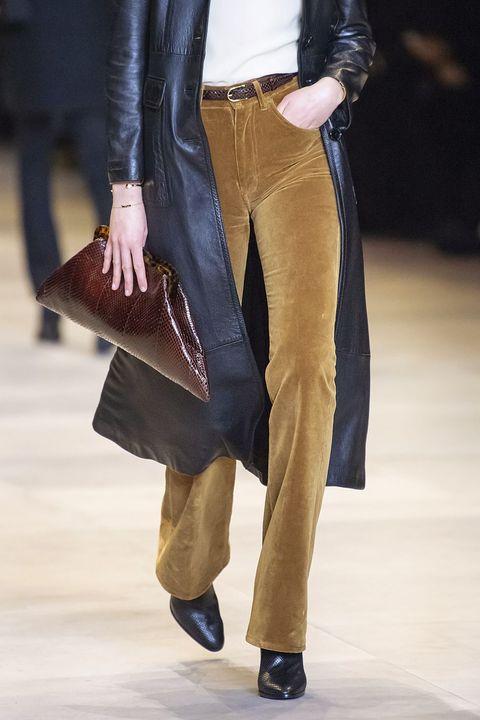 pantaloni 2021, pantaloni moda 2021, pantaloni 2021 modelli da avere, pantaloni eleganti donna, pantaloni eleganti 2021, pantaloni autunno 2020, pantaloni autunno inverno 2020 2021