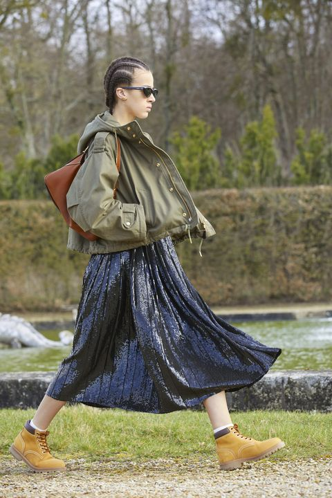 stivaletti moda 2022