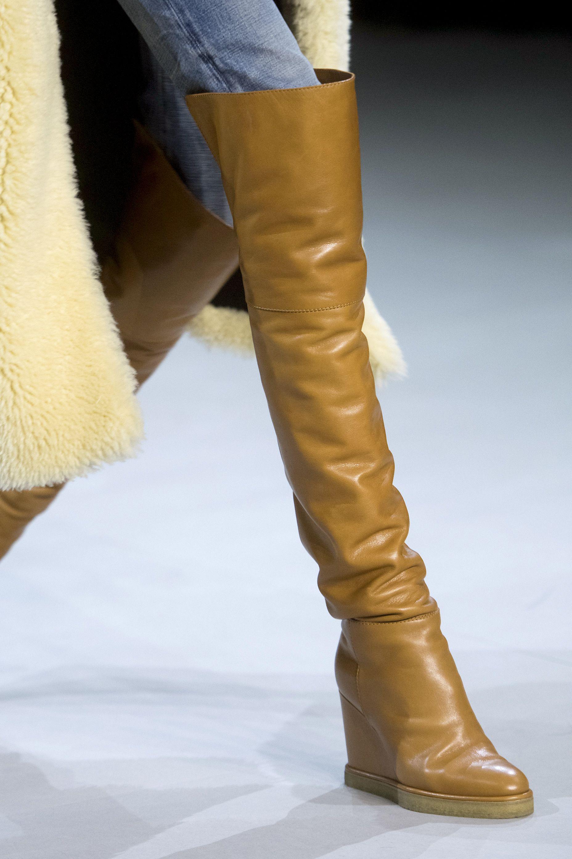 Le migliori 10 immagini su Stivali ugg | Abbigliamento