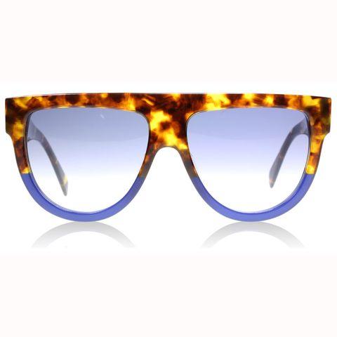 5f3c556bf039 Designer sunglasses - best designer sunglasses for women including ...