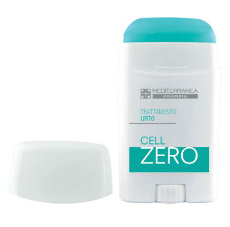 Aqua, Turquoise, Plastic, Teal, Rectangle, Health care, Cylinder, Solvent, Brand, Label,