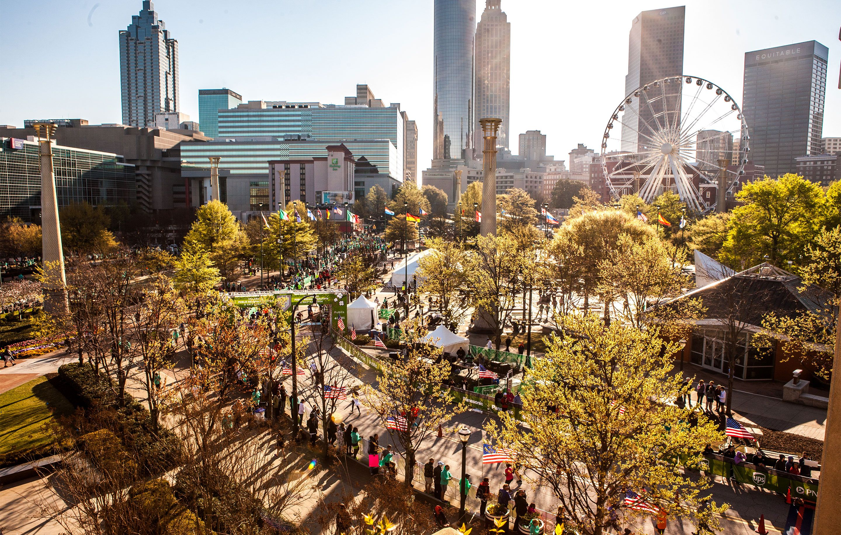 2020 Olympic Marathon Trials - What You Need to Know About