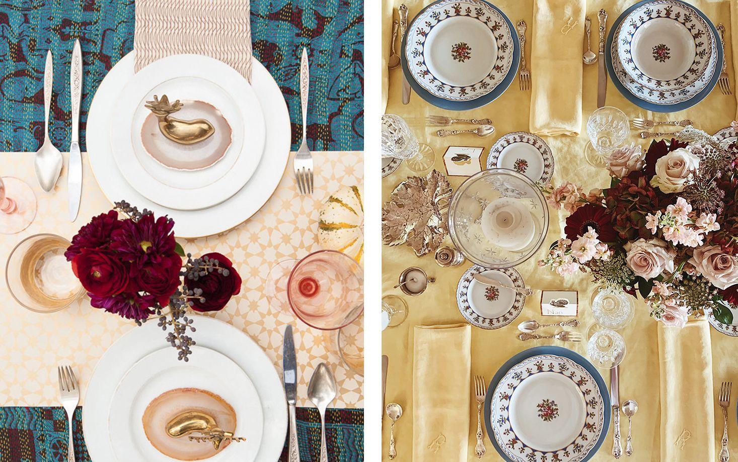 35 Thanksgiving Centerpiece Ideas Unique Thanksgiving Centerpieces