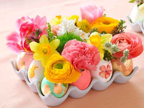 Flower, Bouquet, Artificial flower, Cut flowers, Yellow, Plant, Flowerpot, Petal, Footwear, Font,