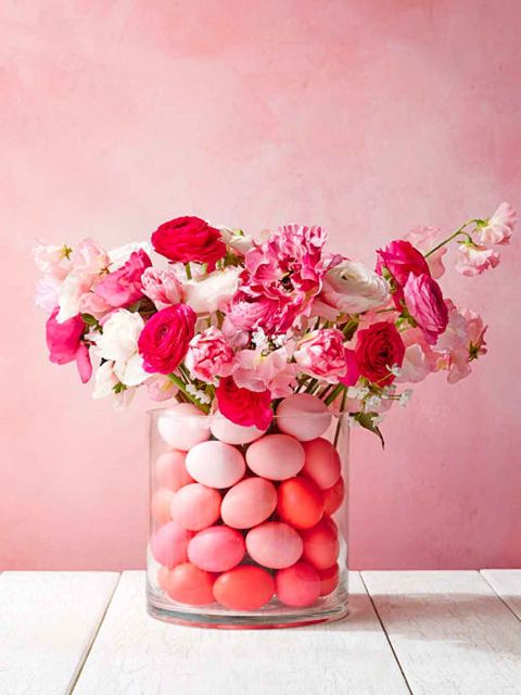 Pink, Cut flowers, Flower, Bouquet, Flower Arranging, Vase, Plant, Flowerpot, Floral design, Centrepiece,
