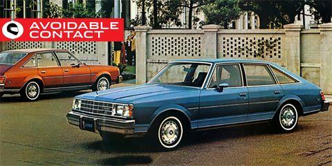 Land vehicle, Vehicle, Car, Full-size car, Sedan, Classic car, Coupé, Amc eagle, Subcompact car,