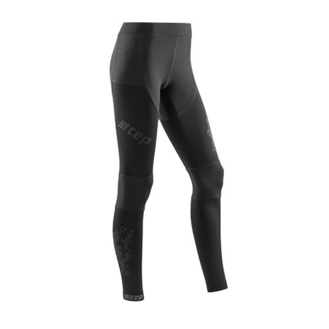 15 Best Compression Leggings For Women