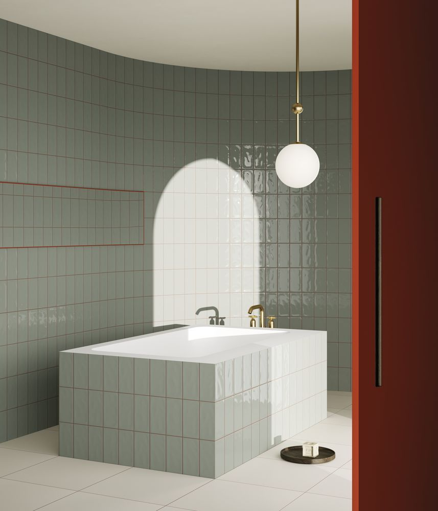 9 bathroom ideas to inspire you from sanitaryware to tiling
