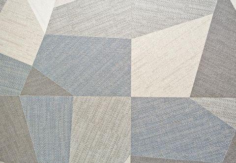 Pattern, Flooring, Grey, Tile, Triangle, Square, Symmetry, Pattern, Tile flooring,