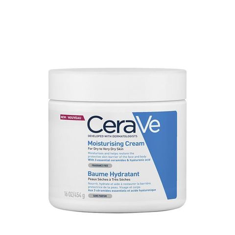 best mens moisturiser
