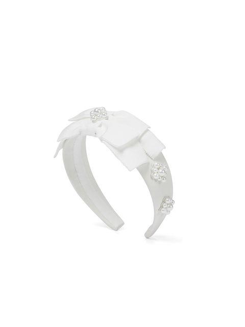 accessori moda 2021 sposa