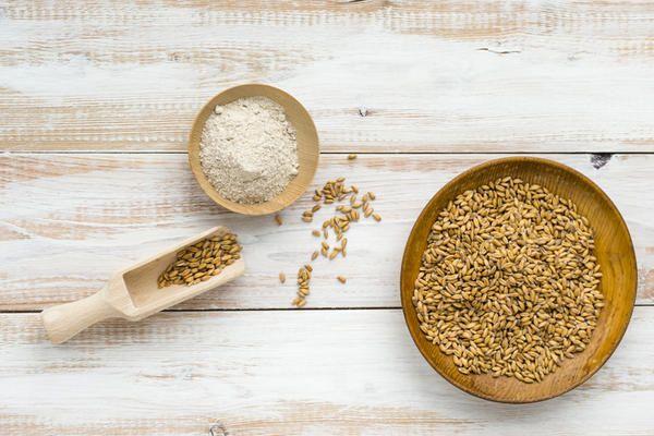 Perché la dieta F2 fa bene alla salute e all'ambiente