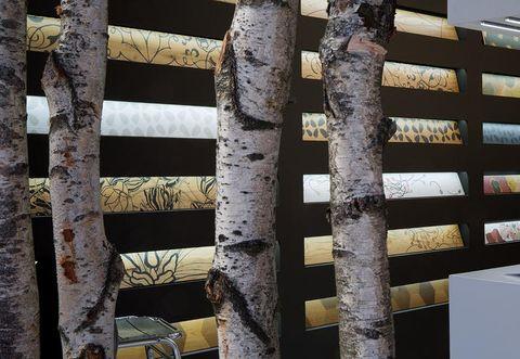 Parallel, Lumber, Building material,
