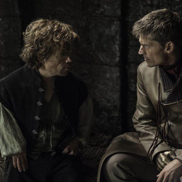 cersei muere tyrion jaime valonqar