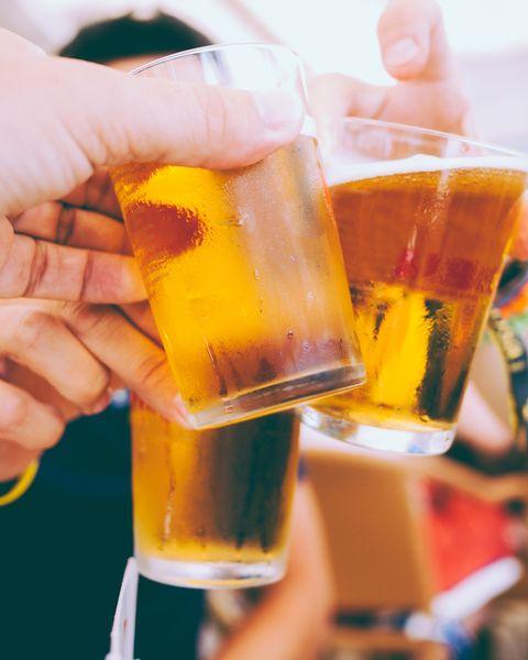 cerveza 0,0
