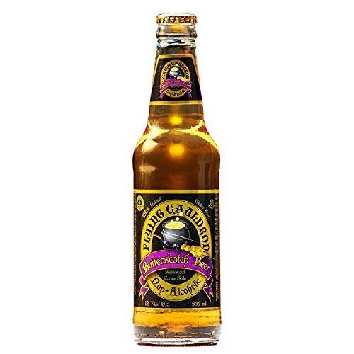 Birra al burro