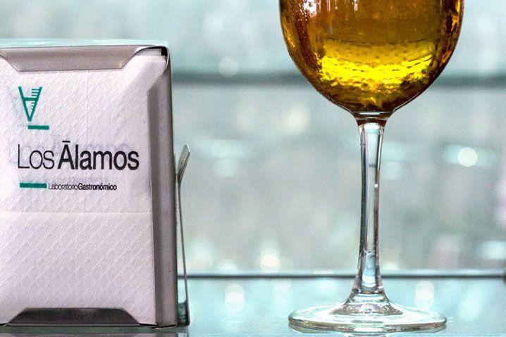 La caña de España: Las cervezas mejor tiradas