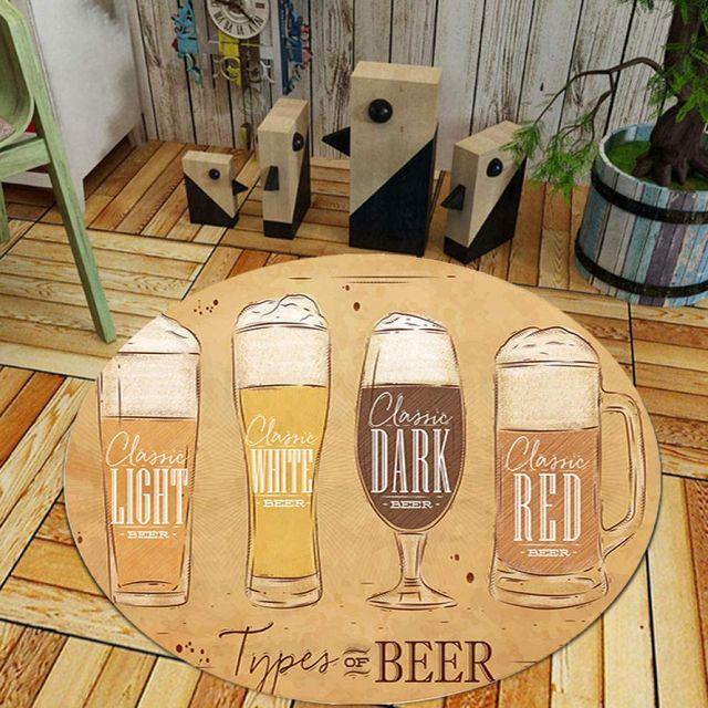shopping de cerveza amazon