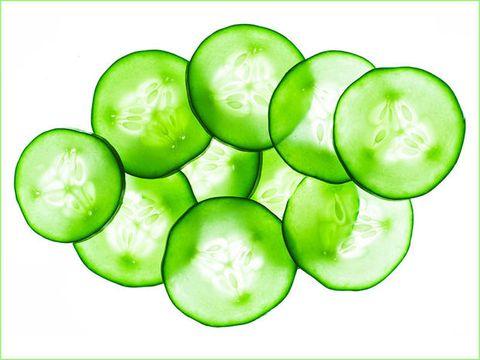 Green, Dishware, Vegetable, Staple food, Sphere, Nightshade family, Tomato,