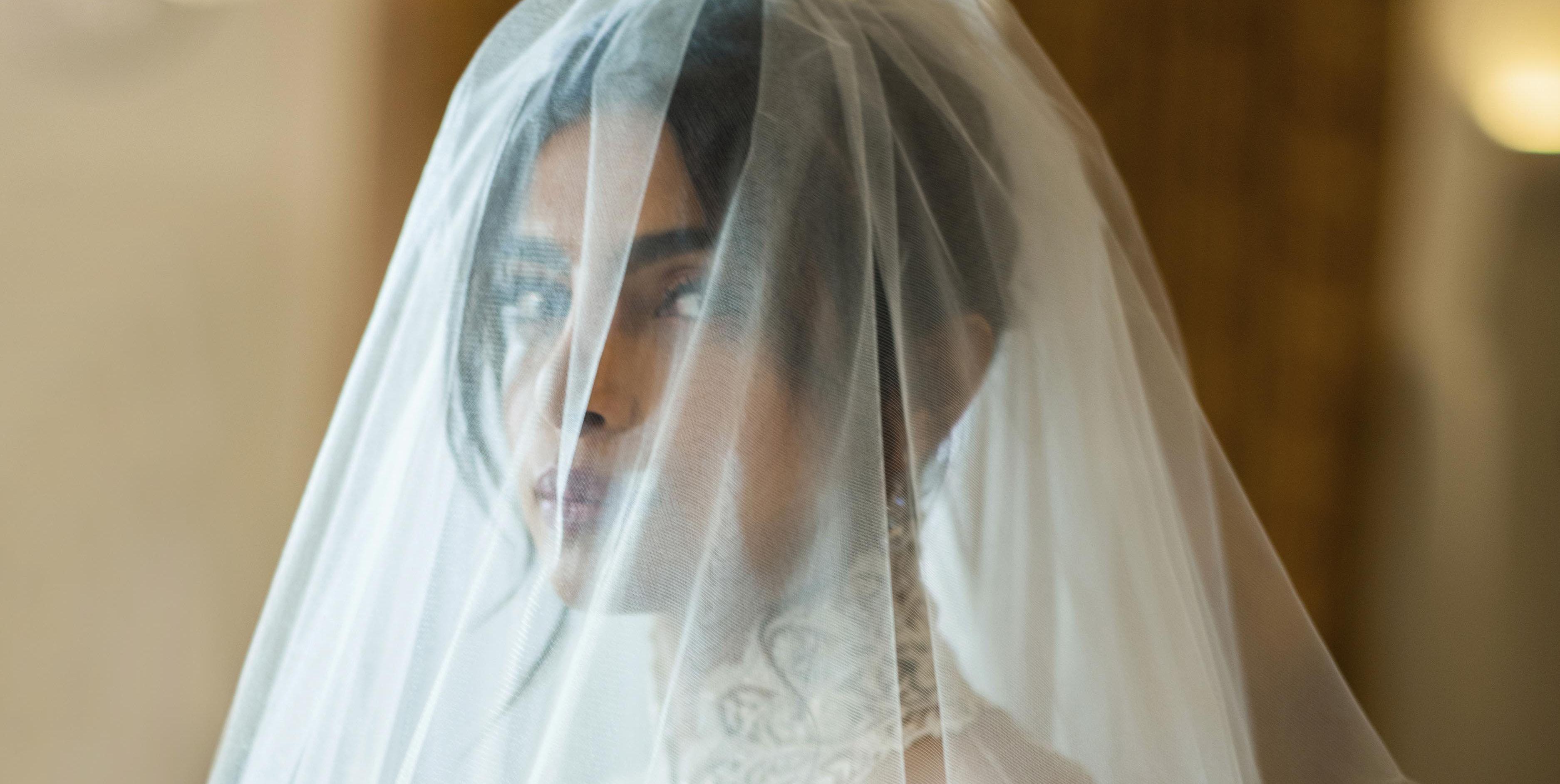 vogue-nederland-wedding-issue