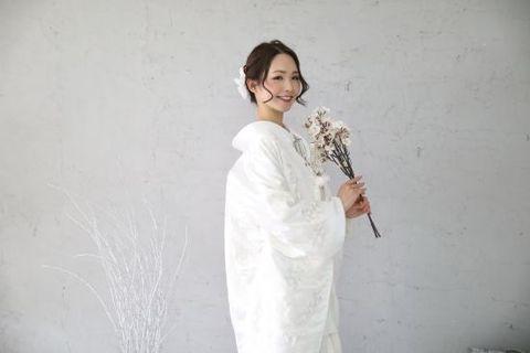 花嫁相談室