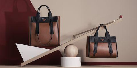 f9606d3e2d One Century Later, Bauhaus Is Still a Major Fashion Influence